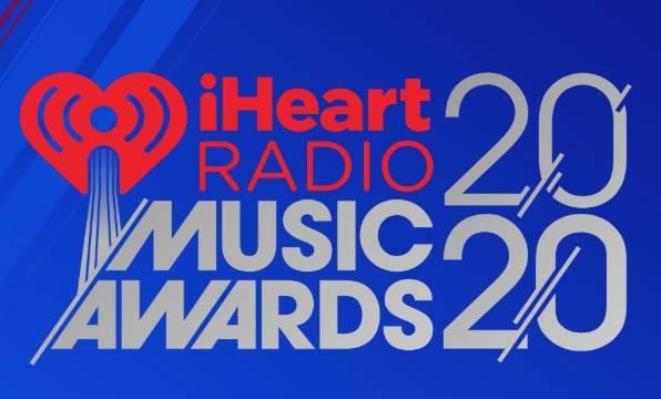 Conoce a los nominados de los iHeartRadio Music Awards 2020