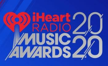 Conoce a los nominados de los iHeartRadio Music Awards 2020