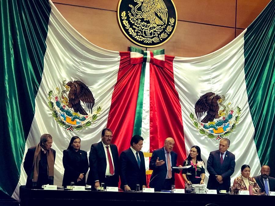Reconoce OCDE crecimiento económico de Guanajuato