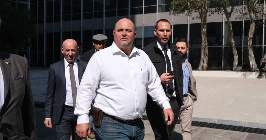 Hay dos detenidos en EU por ataque a familia LeBarón
