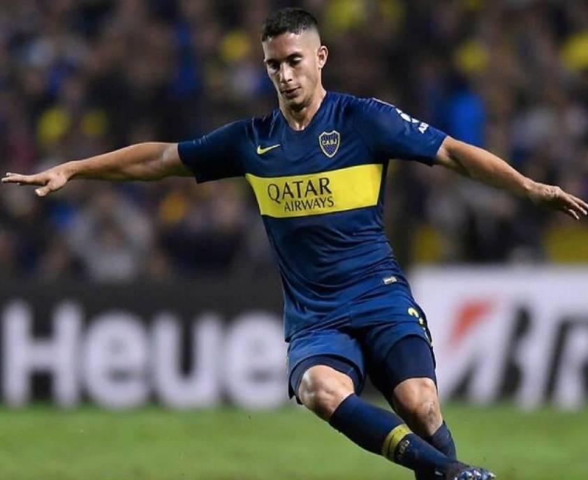 Boca Juniors pide cifra millonaria al América por Iván Marcone