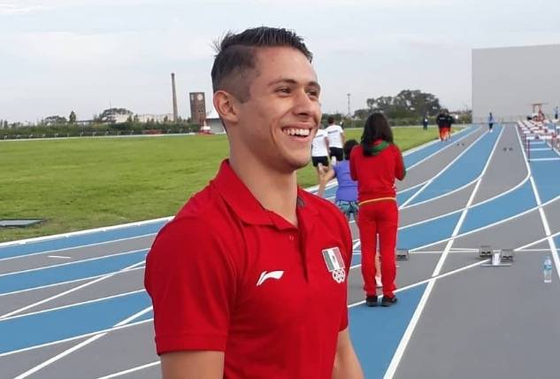 Ejecutan a joven medallista en Ciudad Juárez