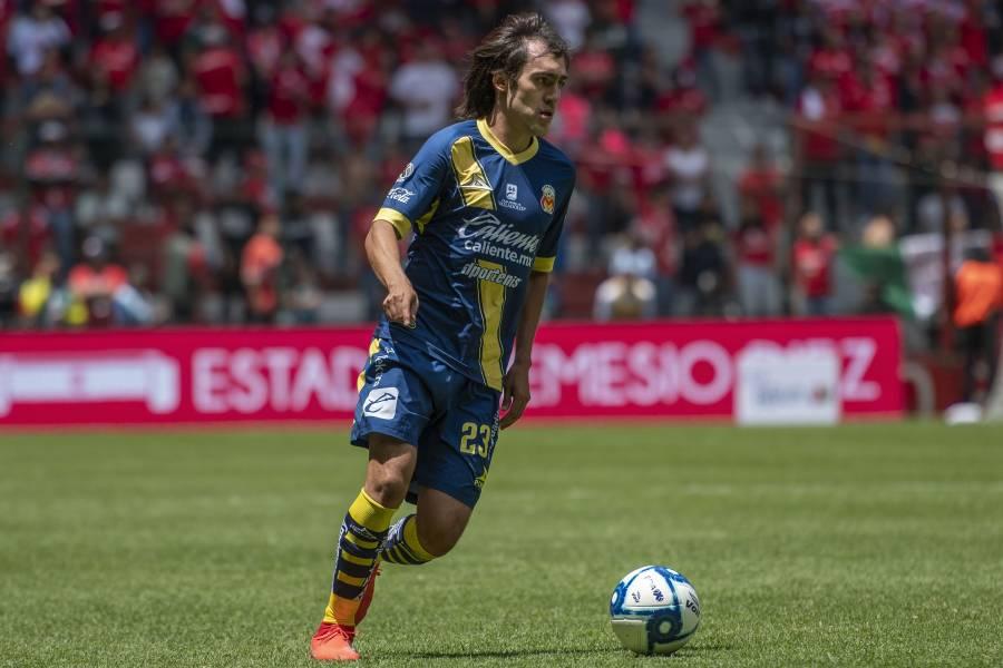 Sin descansos y con 18 equipos regresa la Liga MX