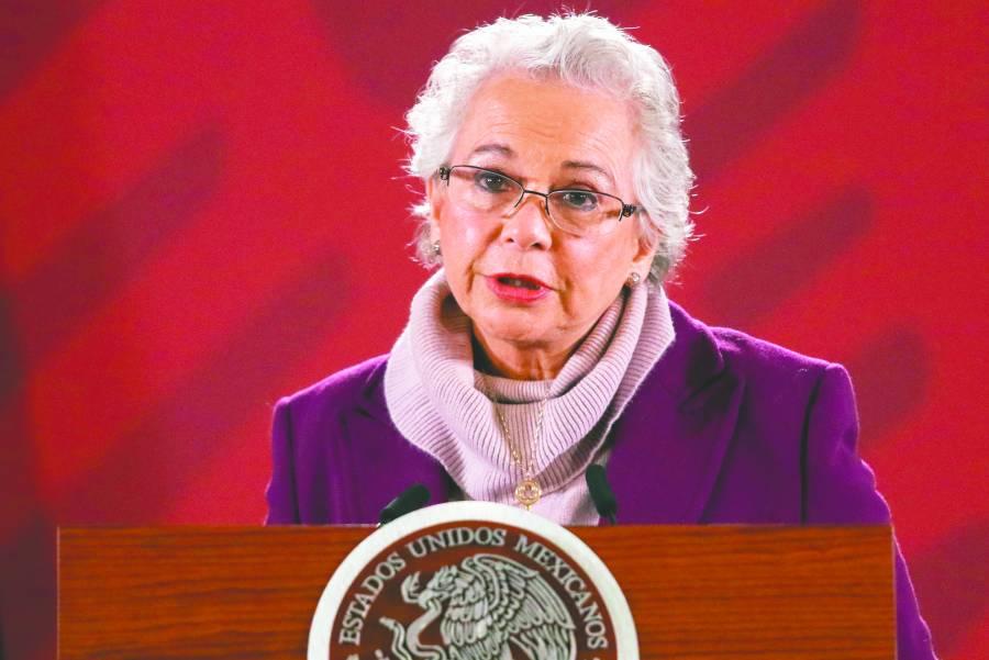 Evalúan retorno de mexicanos enviados a Guatemala