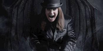 Ozzy Osbourne da a a conocer el tema titular de su nuevo albúm