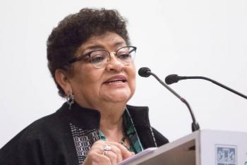 Compromete Godoy transformación total en procuración de justicia
