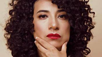 Flor Amargo denuncia abuso de autoridades del ayuntamiento de Guadalajara