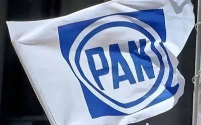 ...y PAN respalda a góbers que no firmen convenio con el nuevo instituto