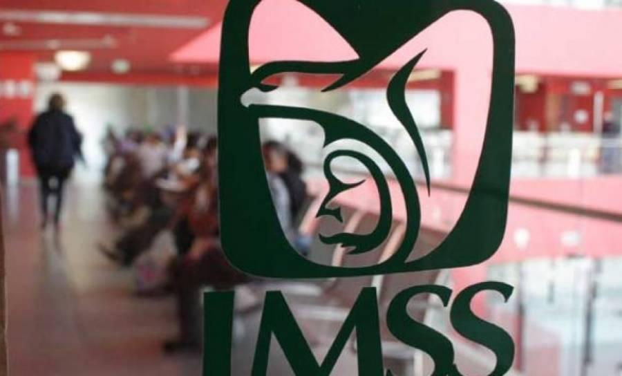 Aumenta IMSS valor de préstamos a pensionados