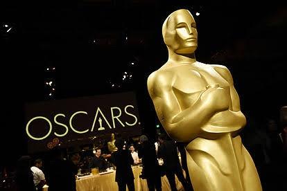Por foto y vestuario, México reclama presencia en el Oscar por segundo año seguido