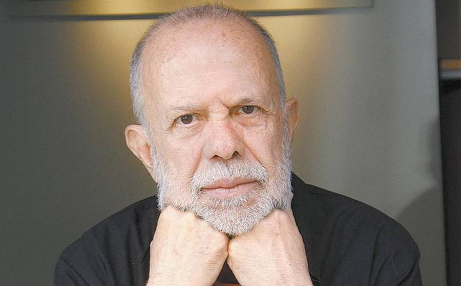 Jaime Humberto Hermosillo transformó la cultura fílmica: Guillermo del Toro