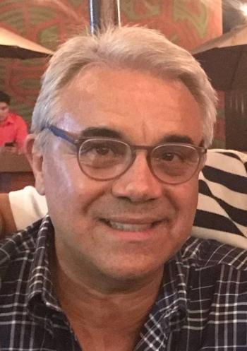 Muere medallista olímpico Carlos Girón