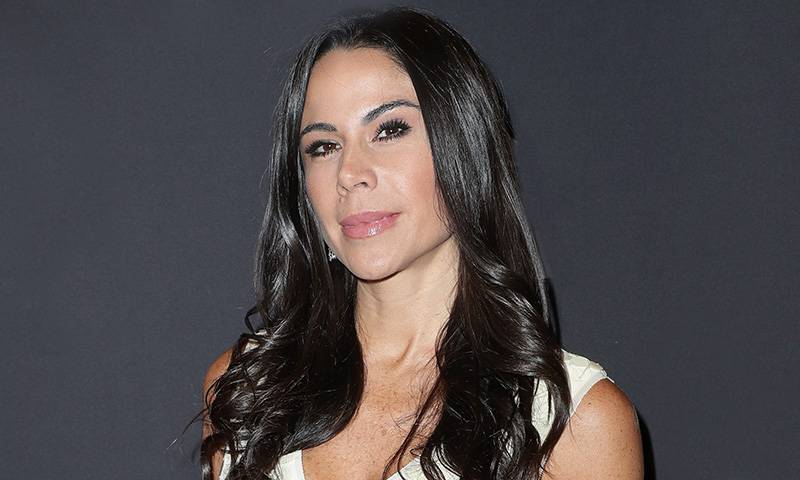 Ya investigan a policía que insultó a Paola Rojas