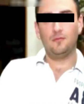 Drogas y homicidio en la familia del menor que disparó en colegio de Torreón