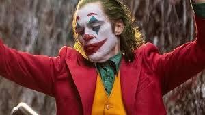 Con Joker, DC tiene la oportunidad de ganar a Marvel