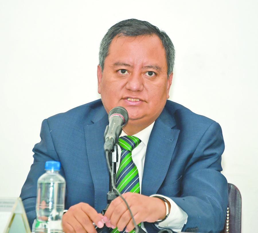 Invalida SCJN el Sistema Anticorrupción en la CDMX