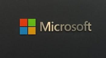 Microsoft borrará su huella de carbono
