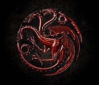 Secuela de Game of Thrones llegará en 2022