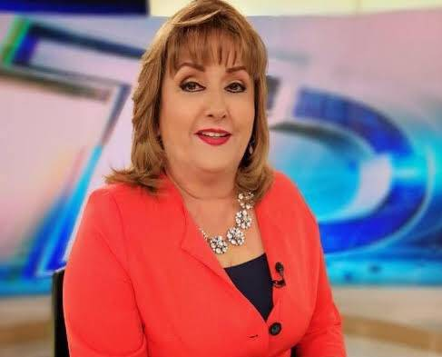 Tachan a María Julia Lafuente de racista y clasista