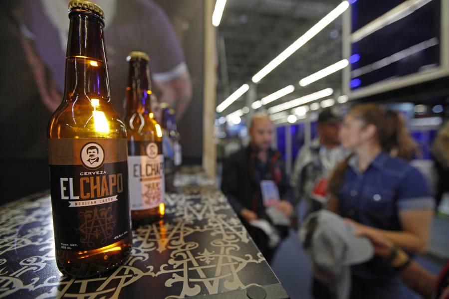 Lanzan cerveza artesanal