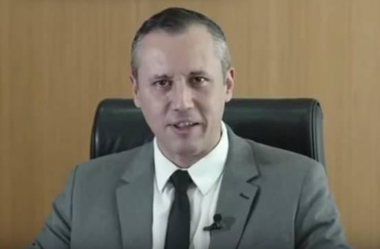 Destituyen a secretario de Cultura de Brasil por parafrasear discurso de Goebbels