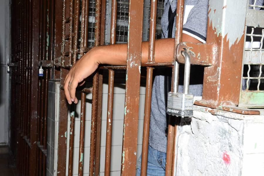 Feminicida recibe en Tamaulipas sentencia de 45 años