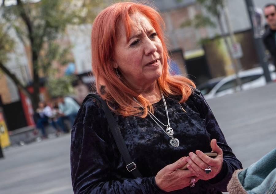 Apoyará CNDH a familiares de estudiantes mexicanos asesinados en 2008 en Ecuador