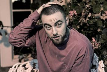 ¡Ya está aquí! el álbum póstumo de Mac Miller