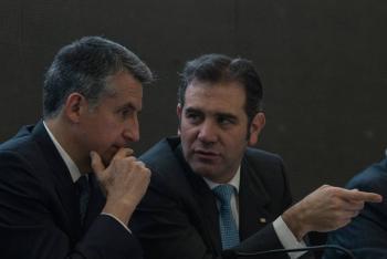 """INEGI iniciará Censo 2020 con presupuesto """"apretado"""""""