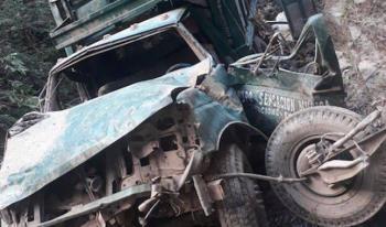 Asesinan a 10 integrantes de un grupo musical en Chilapa de Álvarez, Guerrero