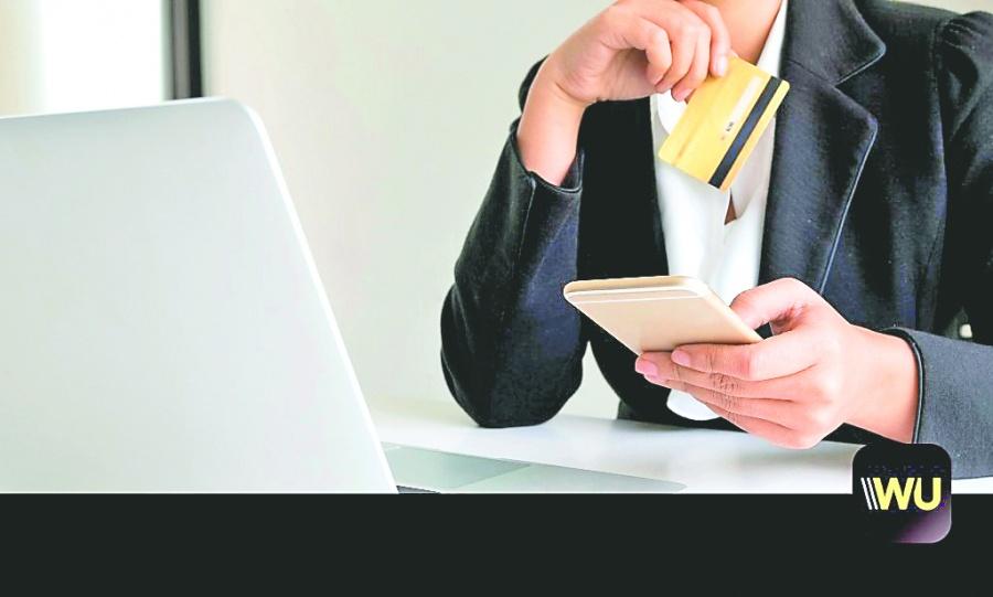 BBVA, favorito de los compradores en línea