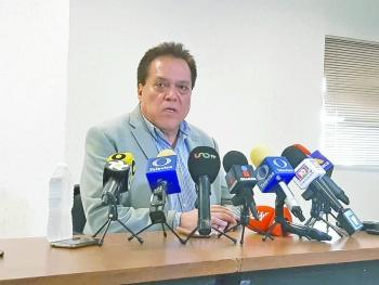 Vinculan a proceso aabuelo de caso Torreón