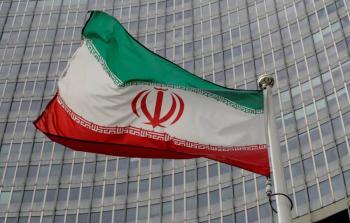 Irán desmiente entrega de cajas negras del avión ucraniano