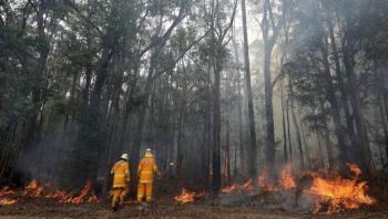 Anuncian paquete de ayuda de 76 mdd australianos para recuperar industria del turismo
