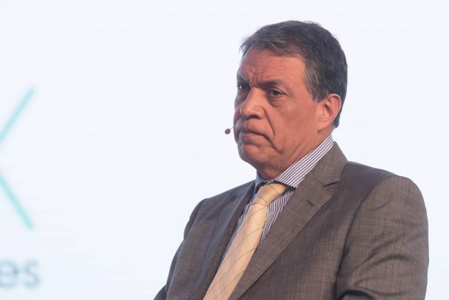 """Sorteo """"Ahorra y Gana con PENSIONISSSTE 2020"""" reparte 10.7 millones de pesos."""