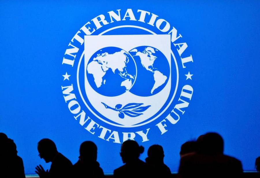 FMI estima crecimiento de México en 1 por ciento para 2020