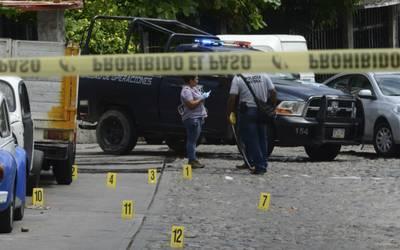 Confirma Secretariado, primer año de AMLO el más violento en la historia; matan a más de mil mujeres en 2019
