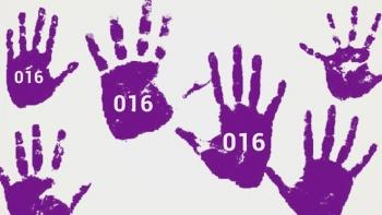 Lanzan protocolo para eliminar la violencia de género