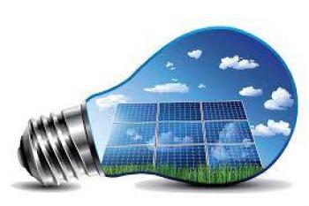 La energía solar aumentó en un 62% en México