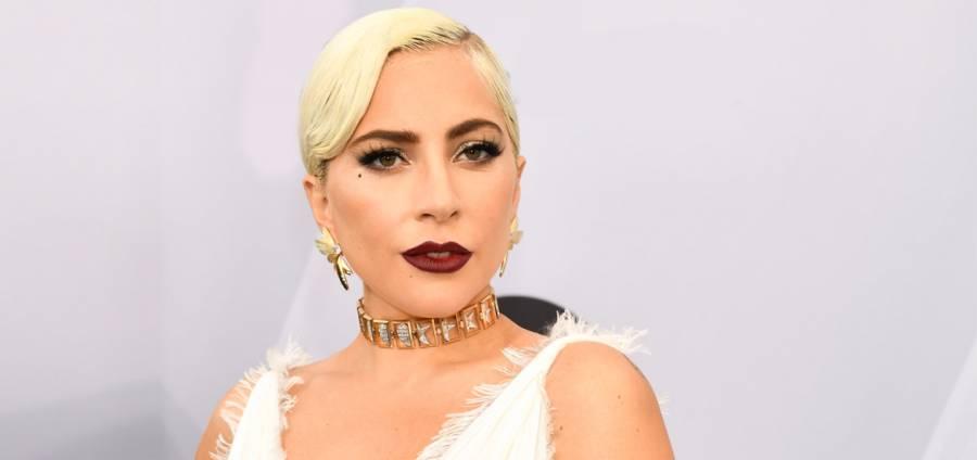 Filtran nuevo video de Lady Gaga y genera gran revuelo en redes sociales