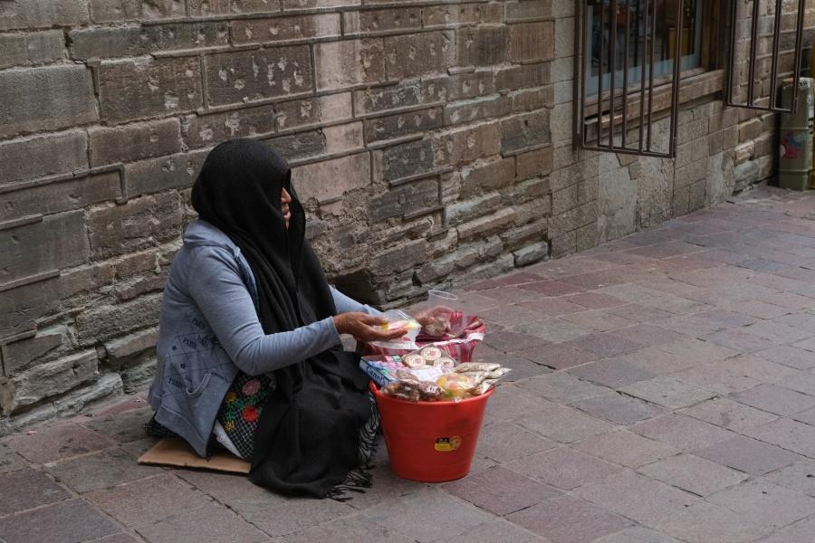 Productos de Guanajuato se expanden por el mundo