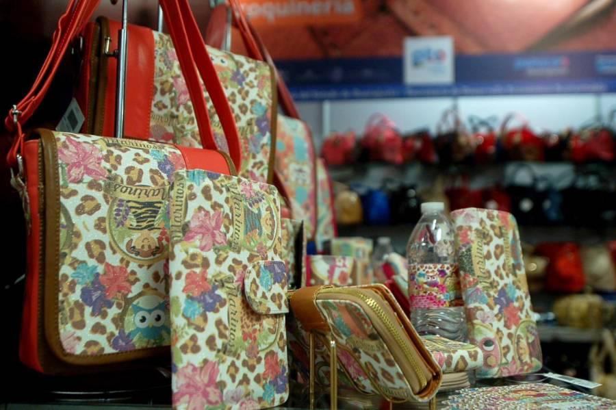 Crece exportación de productos guanajuatenses a nuevos países