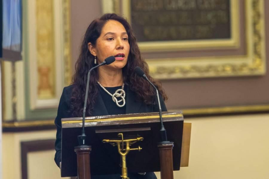 Combate a la corrupción y cero tolerancia a actos ilícitos: prioridades en Puebla
