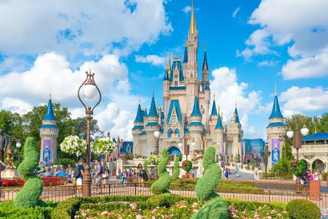 Disney lanza su servicio en Europa antes de lo planeado