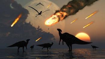 Por fin termina el debate sobre la extinción de los dinosaurios