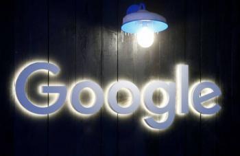 Google anuncia salida de su directora en México