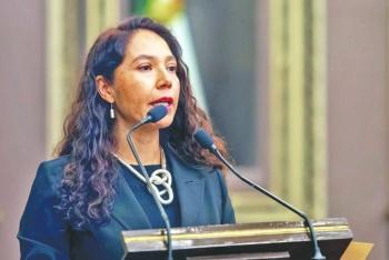 Comparece titular de Planeación de Puebla