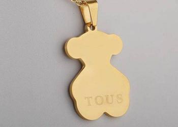 Por presunto fraude, investigan a joyería Tous