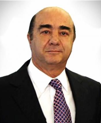 Citarán a declarar a Jesús Murillo Karam por caso Ayotzinapa