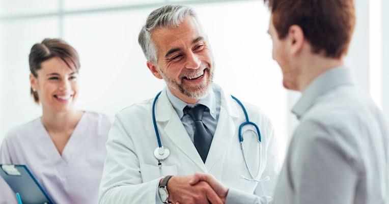 Proponen servicios gratuitos a 267 enfermedades